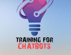 muhammadmuhamma8 tarafından Need a logo for training for chatbots için no 85