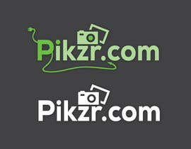 #22 for Need logo for Pikzr.com - 23/03/2020 02:32 EDT by freelancerrina6