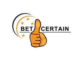 #52 for Create logo for betting tips web by kawinder