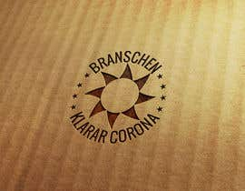 #61 для Create a logo від bhuiyanatik9
