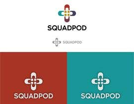 #1 for Hi everyone. I'm creating a app based on connecting friends and mostly family together. the name of the app is SquadPod. This needs to be a simple but a pleasure to the eye. Its gonna be on the front of peoples home screens so it needs to have connection  by naiklancer