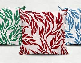 yafimridha님에 의한 graphic designer for online store - pillow cases을(를) 위한 #193
