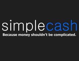 #102 untuk Write a tag line/slogan for a short term finance company. oleh heytl123