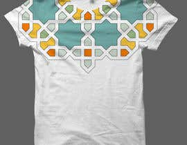 #43 for Design a T-Shirt form this Photos (Easy Task) af AnnaKhripunkova