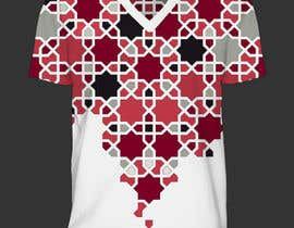 #92 for Design a T-Shirt form this Photos (Easy Task) af quimotion