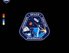 #1118 for NASA Contest:  Design the JSC Pharmacy Graphic by eliaselhadi
