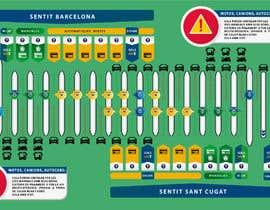 #29 para Diseño esquema de SaulloSant