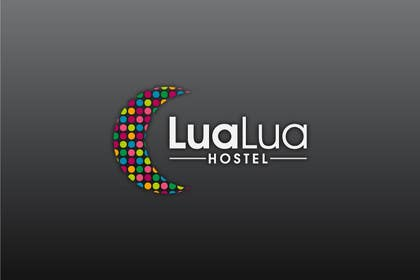 #42 for Logo Design for Lua-Lua Hostel by logoforwin
