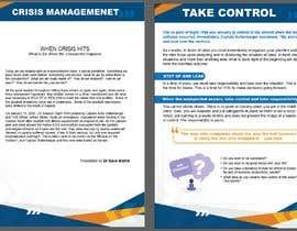 #70 untuk Create a Workbook oleh Shapon01