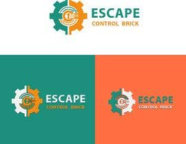 #255 for Create a logo for my website by manzoor955