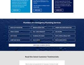 #8 for website creation by mdabdullah913