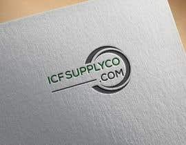 #111 untuk create a company logo and job sign oleh islamshofiqul852