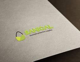 #91 untuk logo design oleh Nasiruddini
