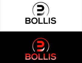 #204 , Bollis watch company 来自 mahmudlpbd