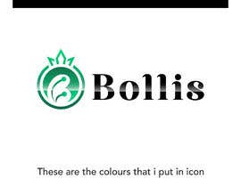 #240 для Bollis watch company від Segitdesigns