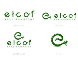 #1544 for Re-Design Current Logo by exbitgraphics
