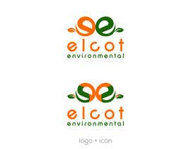 #1551 for Re-Design Current Logo by exbitgraphics