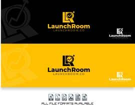 #121 for Need A Logo Redesign by alejandrorosario