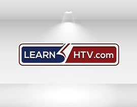 #647 for Heat Transfer Vinyl Education Logo by qnicbd881