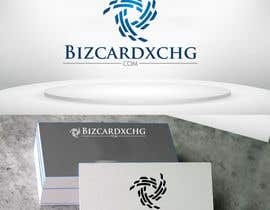 #29 for logo design - 26/03/2020 14:46 EDT by milkyjay