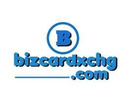 #73 untuk logo design - 26/03/2020 14:46 EDT oleh bordoloibiswadee