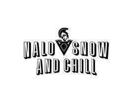 #5 for NALO SNOW & CHILL by ciprilisticus
