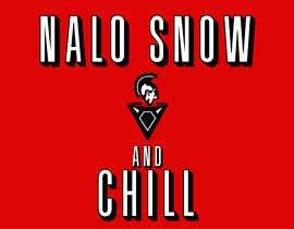 #20 for NALO SNOW & CHILL by fabioandrade