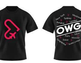 #72 untuk <3 T-Shirt oleh teehut777