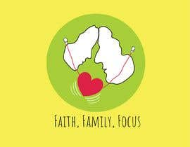 #16 for F^3- Faith, Family & Focus by Raluca0414