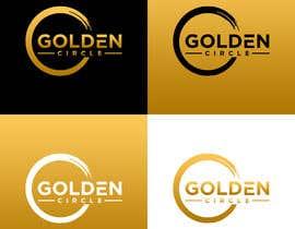 #281 untuk I need a logo design!! desing my logo oleh zaidahmed12