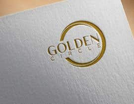 #331 untuk I need a logo design!! desing my logo oleh mehboob862226