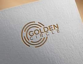 #324 untuk I need a logo design!! desing my logo oleh debudey20193669