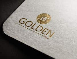 #280 untuk I need a logo design!! desing my logo oleh tanvir73207