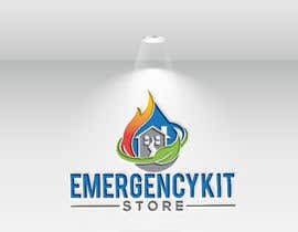 #99 for Logo Design by designhub705