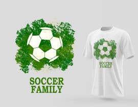 #49 untuk tshirt creation oleh raddinmollik