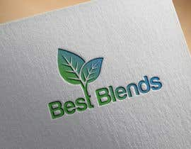 #47 for Best Blends by mr11masum