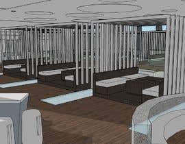 #9 para Building Interier designer de GCDesign2011