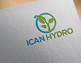twinkleislamjui tarafından ICan Hydro için no 78