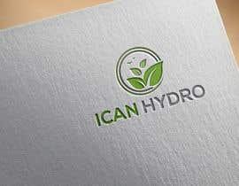 zehad789 tarafından ICan Hydro için no 33