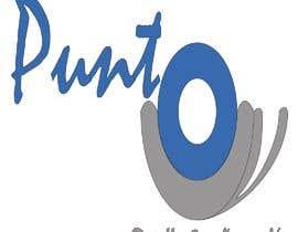 #31 za Logo para emprendimiento. od ejportesdesigner