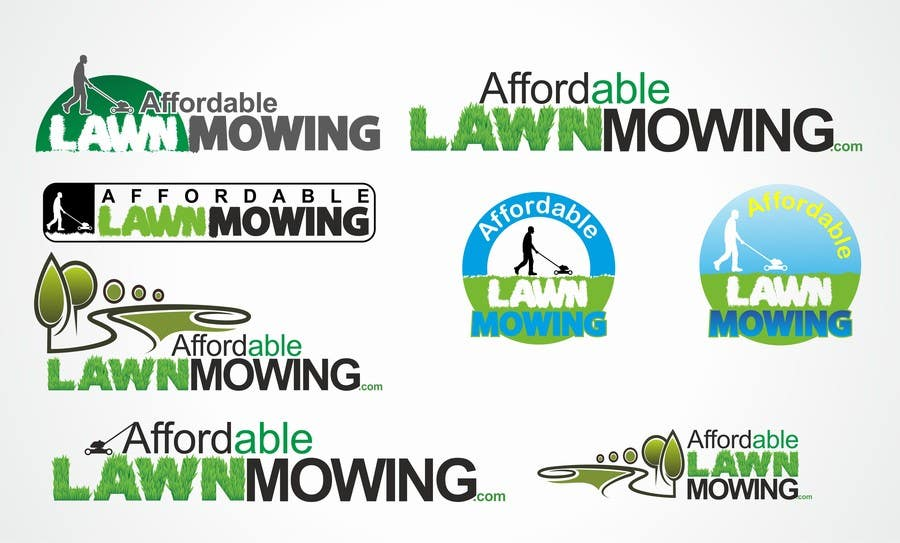Top 28 gardening company names landscaping logo for Landscaping company names