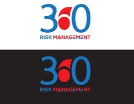 #376 for Design my business a logo by DesignInverter