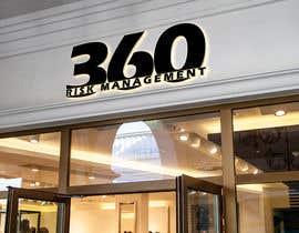 #248 za Design my business a logo od SondipBala