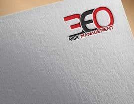 #386 for Design my business a logo by Jannatulferdous8