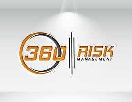 #239 za Design my business a logo od trisharahman5004