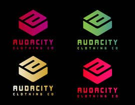 #17 za I lobe my logo but I want to see more layouts colours and concepts od hossainpallab23
