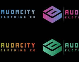 #27 za I lobe my logo but I want to see more layouts colours and concepts od hossainpallab23