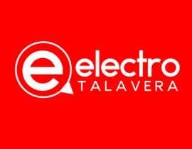 #72 para Nuevo logo para nuestra web de mha58c399fb3d577