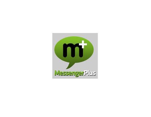 Inscrição nº                                         4                                      do Concurso para                                         Logo Design for Android Chat App