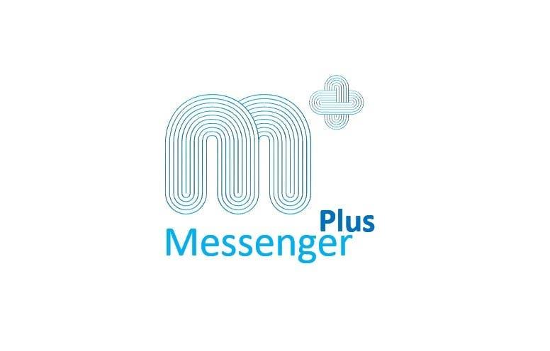 Bài tham dự cuộc thi #28 cho Logo Design for Android Chat App